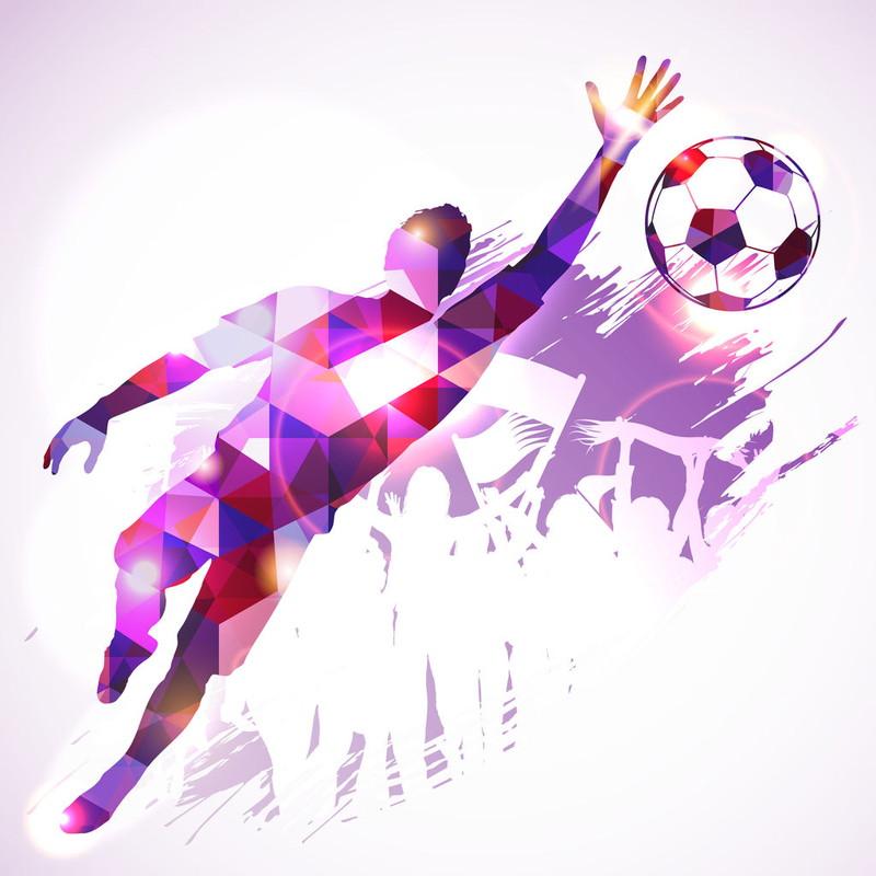 サッカー キーパー